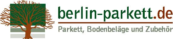 berlin-parkett.de