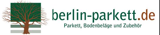 Berlin Parkett parkett berlin shop für linoleum vinylboden und fertigparkett