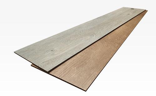 Loose-lay Vinylboden