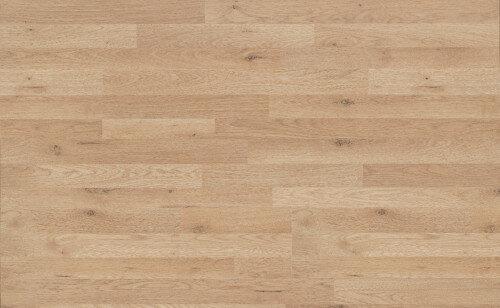 Schiffsboden Laminat imitiert die Holzplanken...