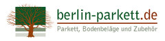 Berlin Parkett