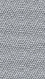 Bolon Now Vinyl - Silver