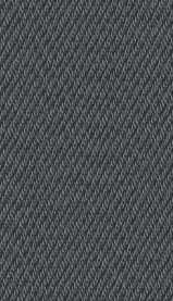 Bolon Now Vinyl - Anthracite