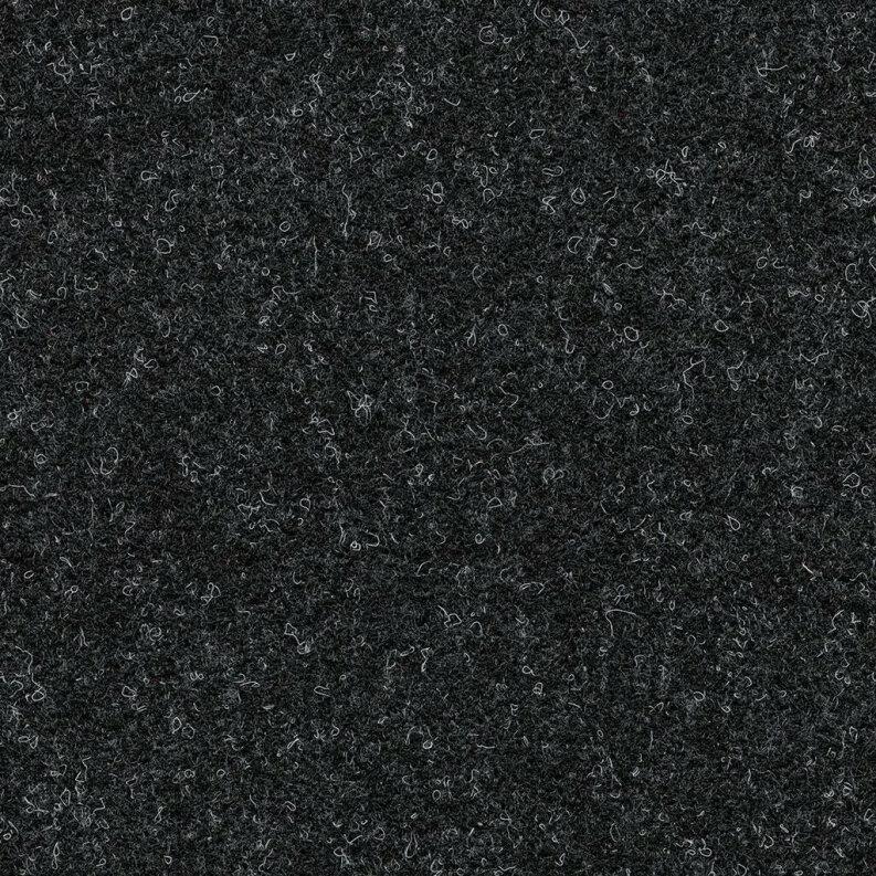 nadelvlies nadelfilz teppich g nstig als auslegware kaufen. Black Bedroom Furniture Sets. Home Design Ideas