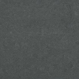 DLW Marmorette Linoleum - industrial grey