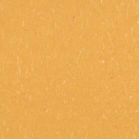 Forbo Marmoleum Piano Linoleum - mellow yellow