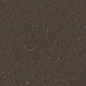 Forbo Marmoleum Piano Linoleum - sealion