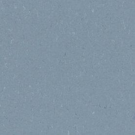 Forbo Marmoleum Piano Linoleum - periwinkle