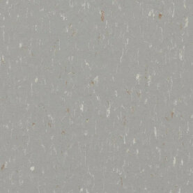 Forbo Marmoleum Piano Linoleum - warm grey