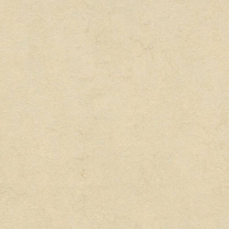 Forbo Marmoleum Fresco Linoleum - barbados