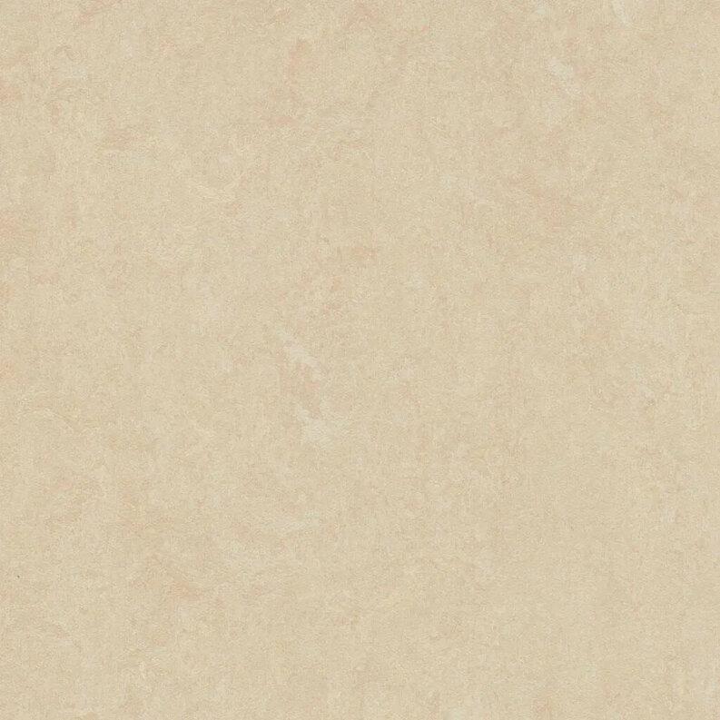 Forbo Marmoleum Fresco Linoleum - arabian pearl