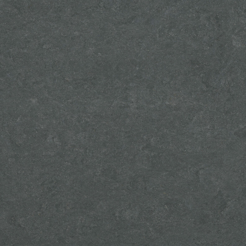 DLW Marmorette Linoleum - industrial grey 2,0 mm