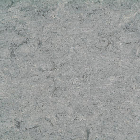 DLW Marmorette Linoleum - ice grey LPX 2,0 mm
