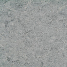 DLW Marmorette Linoleum - ice grey 3,2 mm