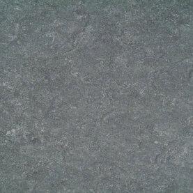 DLW Marmorette Linoleum - quartz grey 2,5 mm