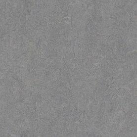 Forbo Marmoleum Fresco Linoleum - eternity