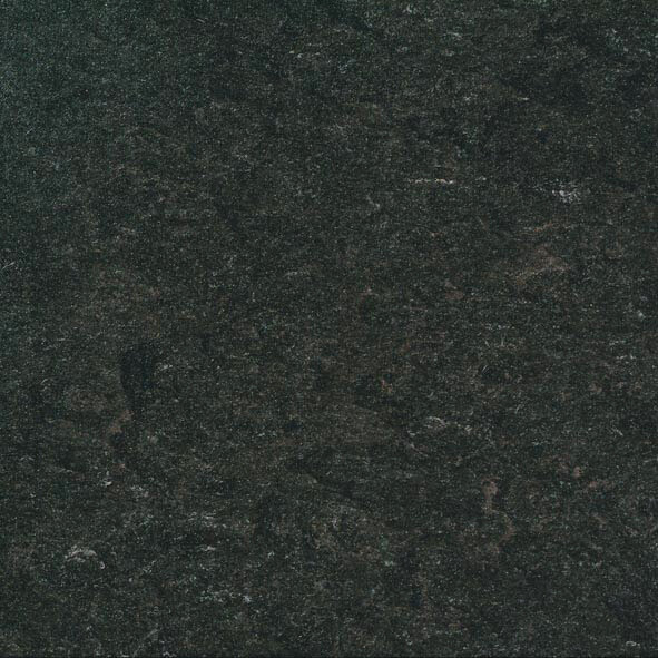 DLW Marmorette Linoleum - midnight grey LPX 2,5 mm