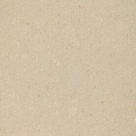 DLW Colorette Sport Linoleum - light beige 4,0 mm