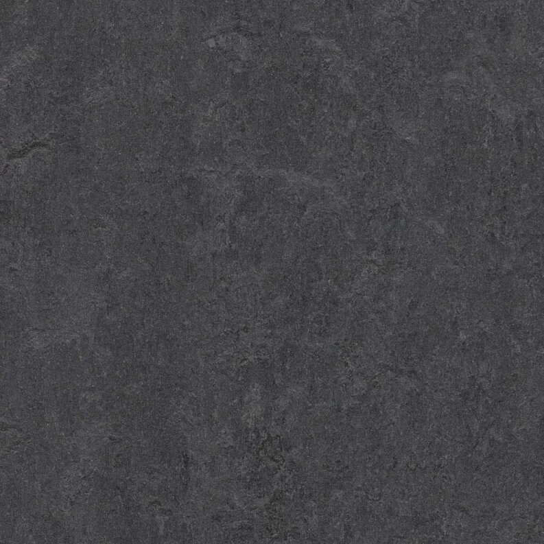 linoleum forbo und dlw bodenbelag im onlineshop kaufen. Black Bedroom Furniture Sets. Home Design Ideas