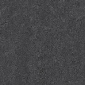 Forbo Marmoleum Fresco Linoleum - volcanic ash