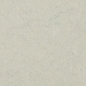 Forbo Marmoleum Fresco Linoleum - silver shadow