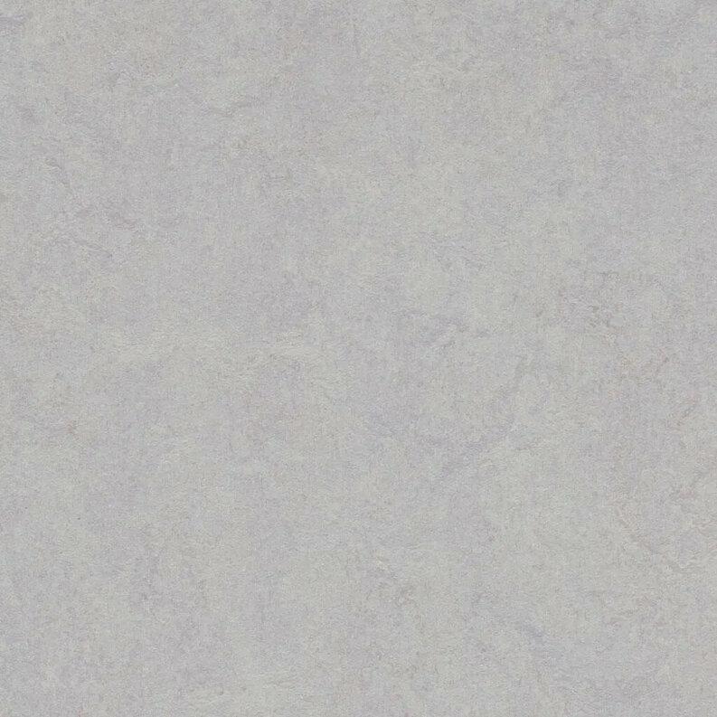 Forbo Marmoleum Fresco Linoleum - moonstone 2,5 mm