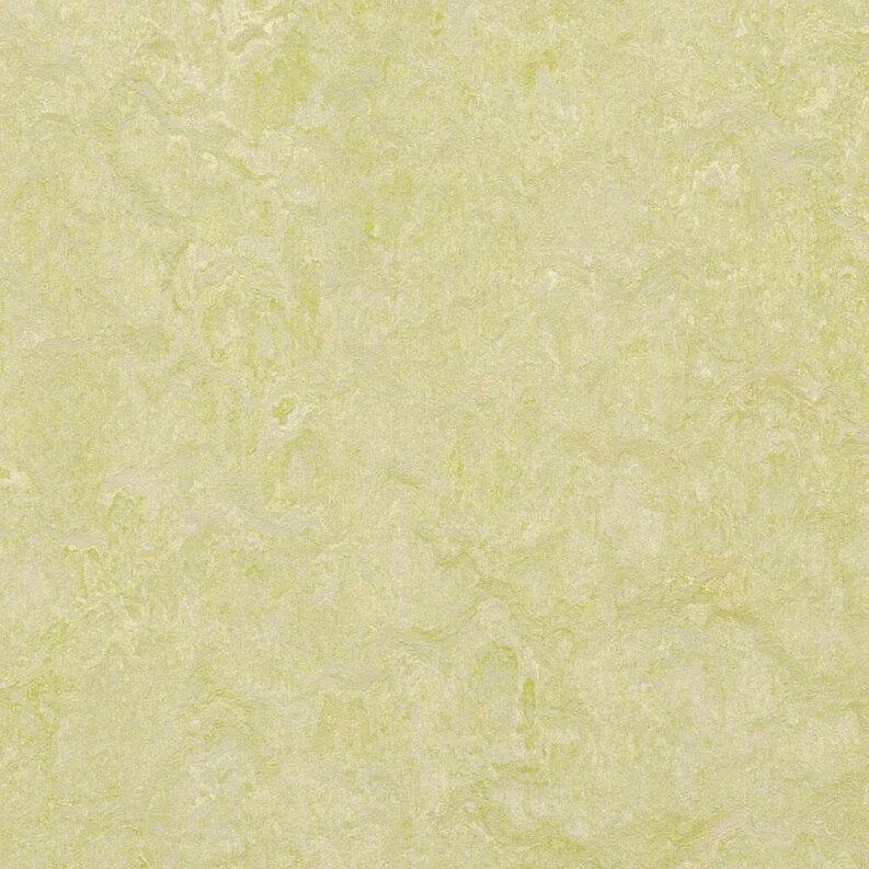Forbo Marmoleum Real Linoleum - green wellness