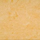 DLW Marmorette Linoleum - pale yellow