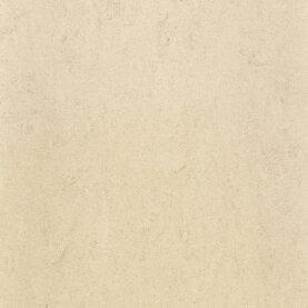 DLW Marmorette Linoleum - banana white