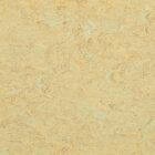 DLW Marmorette Linoleum - light sahara 2,0 mm