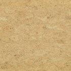 DLW Marmorette Linoleum - rocky brown 2,0 mm