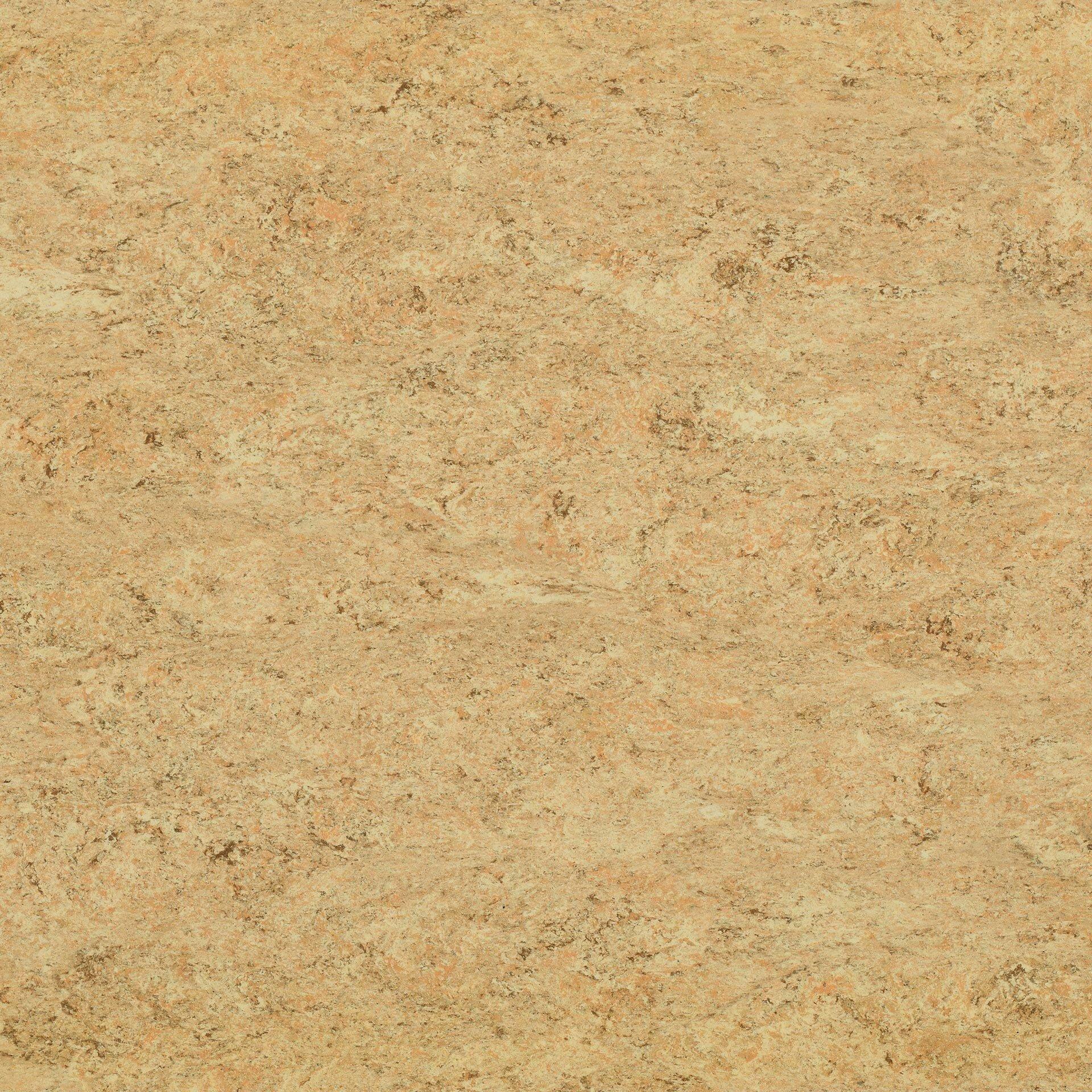 Pur Parket Flooring 1368979 Parador Parkett Classic