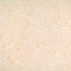 DLW Marmorette Linoleum - sand beige 2,0 mm