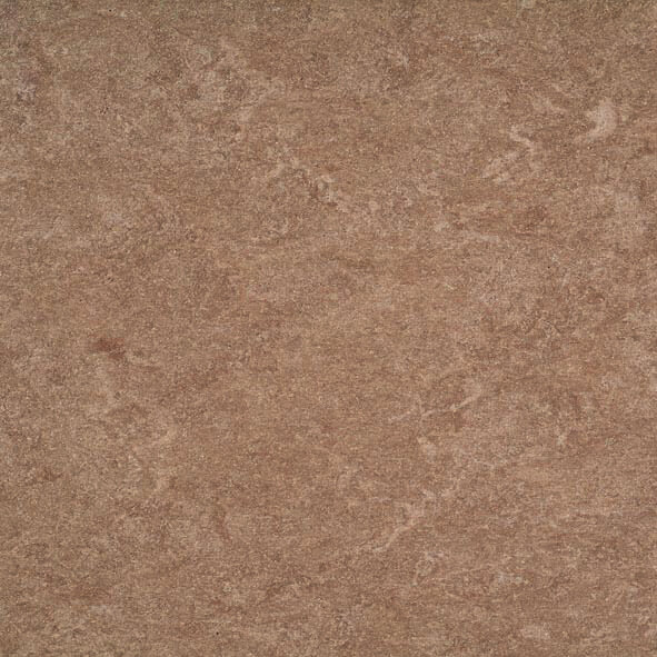 DLW Marmorette Linoleum - dark brown LPX 2,5 mm
