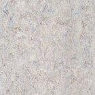 DLW Marmorette Linoleum - smoked pearl