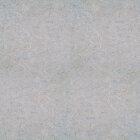 DLW Marmorette Linoleum - foggy blue 2,5 mm