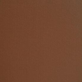 DLW Uni Walton Linoleum - deep brown