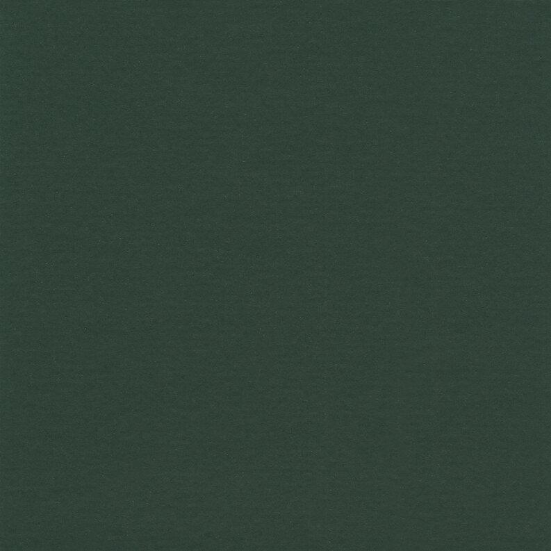 DLW Uni Walton Linoleum - racing green