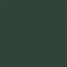 DLW Uni Walton Linoleum - racing green LPX 2,5 mm