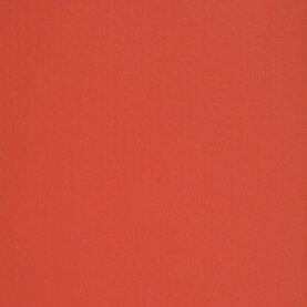 DLW Uni Walton Linoleum - pompeji red