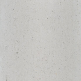 DLW Colorette Linoleum - oxid grey