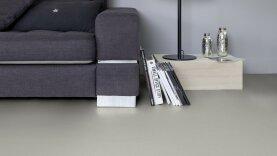DLW Colorette Linoleum - oxid grey