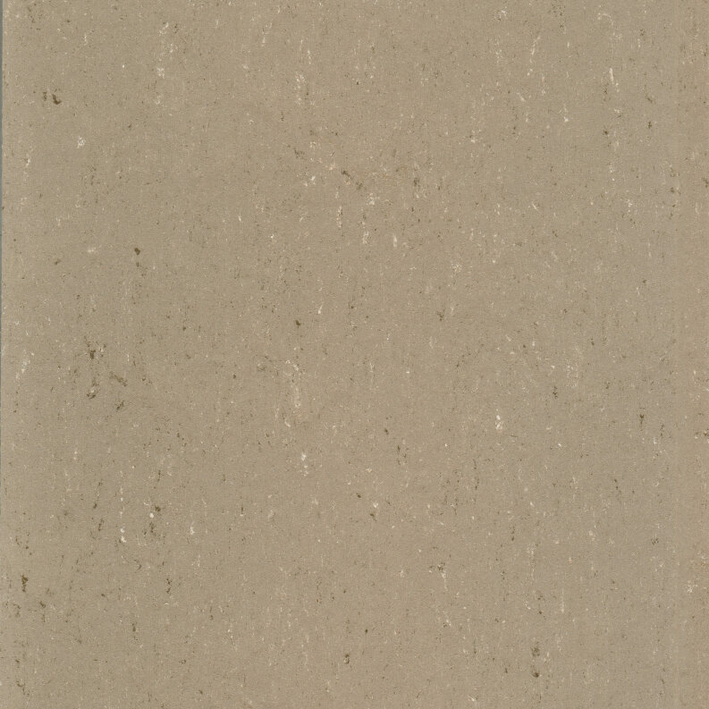 DLW Colorette Linoleum - light mud LPX 2,5 mm