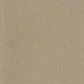 DLW Colorette Linoleum - light mud