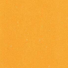 DLW Colorette Linoleum - sunrise orange
