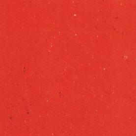 DLW Colorette Linoleum - power red