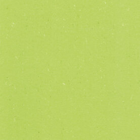 DLW Colorette Linoleum - spicy green 2,5 mm