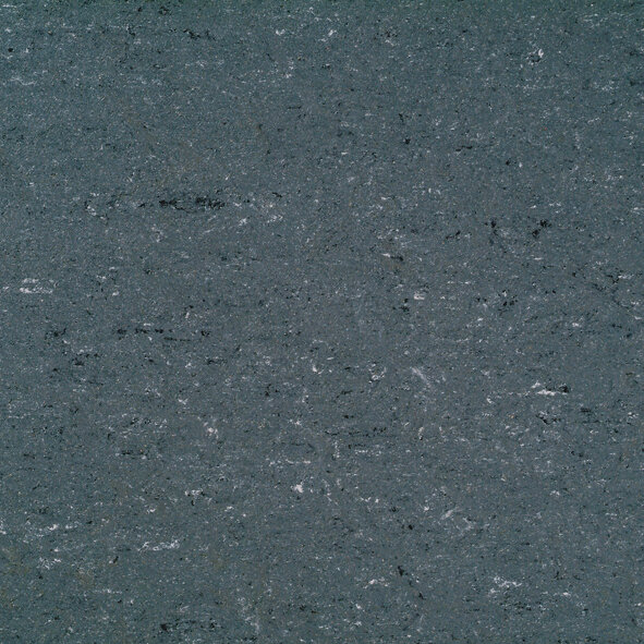DLW Colorette Linoleum - elephant grey