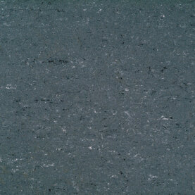 DLW Colorette Linoleum - elephant grey