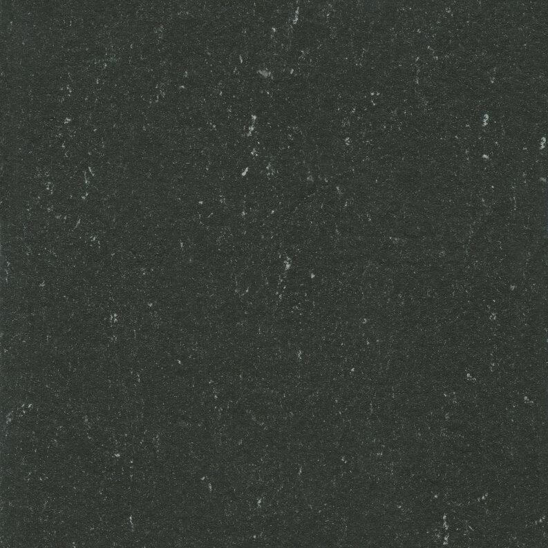 DLW Colorette Linoleum - private black